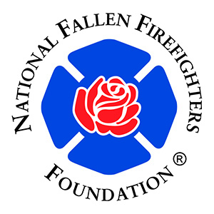 national fallen firefighters